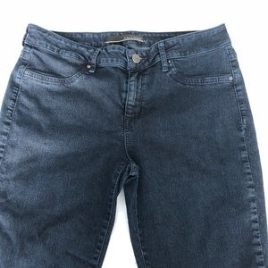Rich & Skinny Jeans size 31